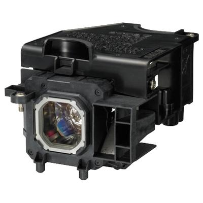 NEC 60003127 projectielamp