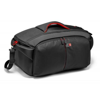 Manfrotto Pro Light Camcorder Case 195N for PXW-FS7,ENG camera,VDLSR Cameratas - Zwart