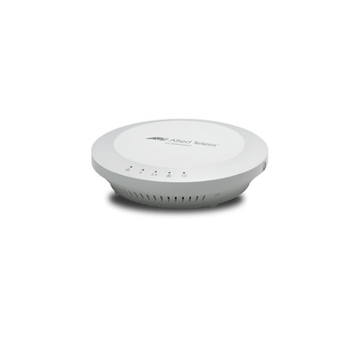 Allied Telesis AT-MWS1750AP Access point - Wit