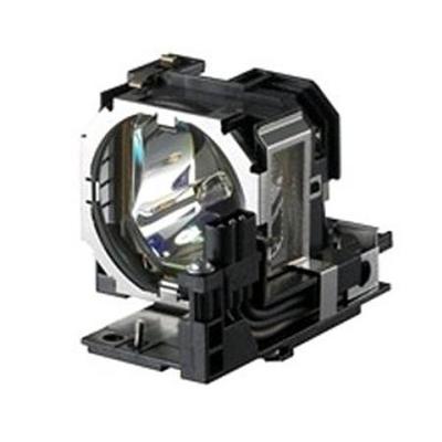 Canon projectielamp: RS-LP05