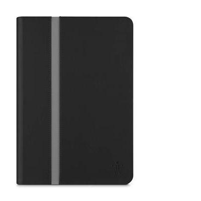 Belkin F7N248B1C00 tablet case