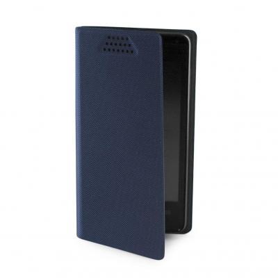 Muvit MUCUN0277 mobile phone case