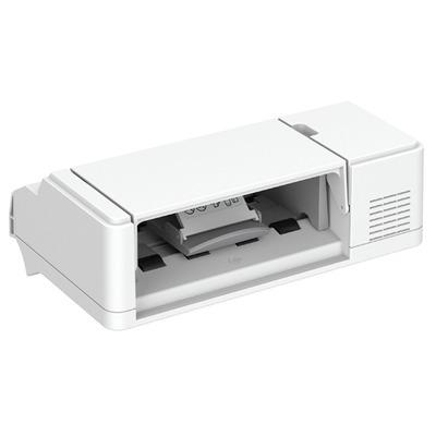 Canon EF-A1 Papierlade - Wit