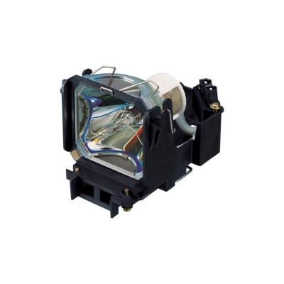 BTI 265W, 3000hrs, NSH Projectielamp