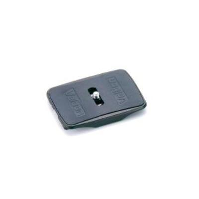 Velbon QB667L Statief accessoire