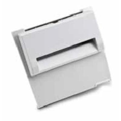Intermec Label Dispenser Printerkit - Wit