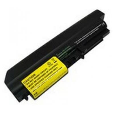 MicroBattery MBI54789 batterij