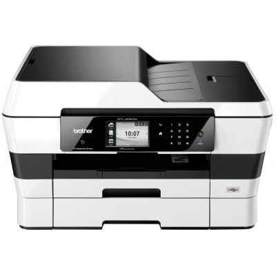 Brother MFC-J6920DW multifunctional