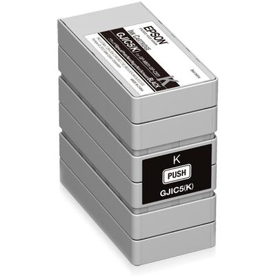 Epson C13S020563 inktcartridge