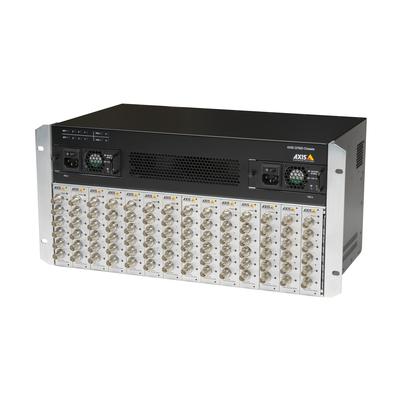 Axis 0575-002 netwerkchassis