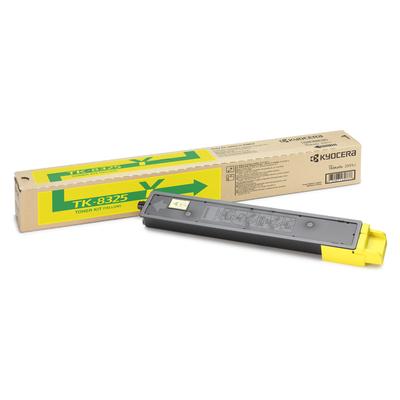 KYOCERA 1T02NPANL0 cartridge