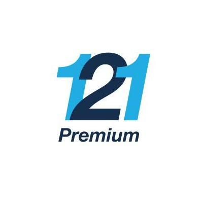 Infocus software: 121 Premium Video Calling - 1 Year