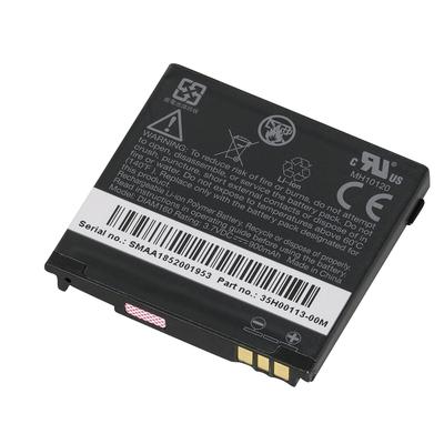HTC BA S270 Mobile phone spare part - Zwart