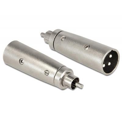 DeLOCK 84626 kabel adapter
