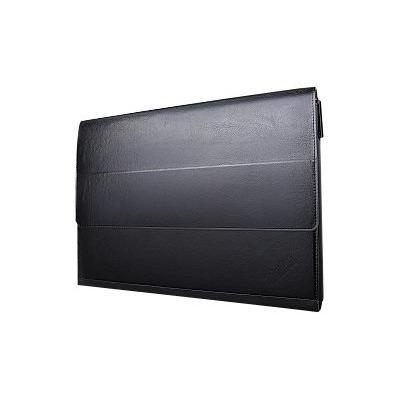 Lenovo 4X40M57117 Tablet case - Zwart