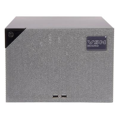 Datapath VSNMicro600-RPSU gateways/controllers