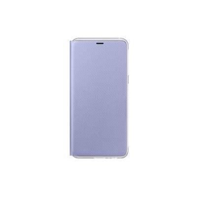 Samsung EF-FA530PVEGWW mobile phone case