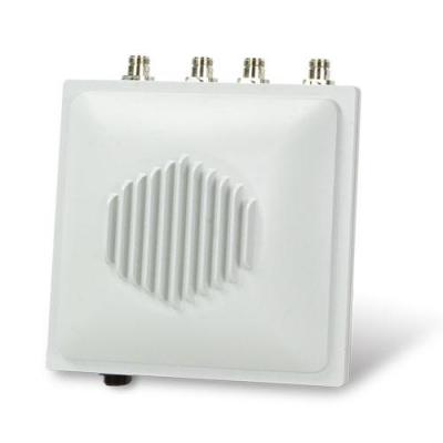 Planet WDAP-8350 Access point - Wit