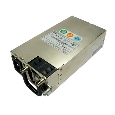QNAP SP-8BAY2U-S-PSU power supply unit