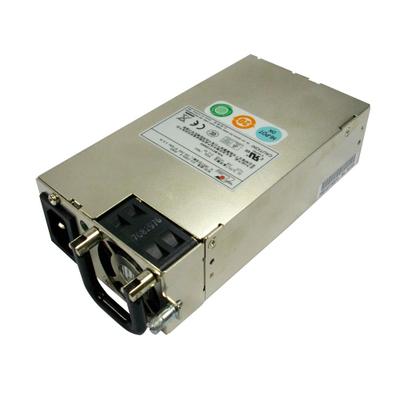 QNAP PSU f/ 2U, 8-Bay NAS Power supply unit
