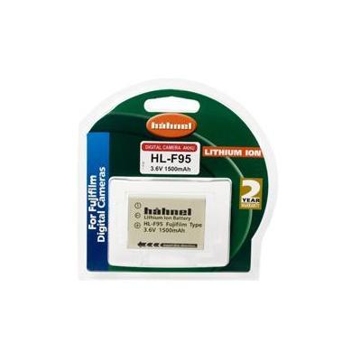 Hahnel HL-F95 for Fujifilm Digital Camera
