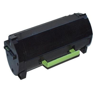 Konica Minolta A63V00H cartridge