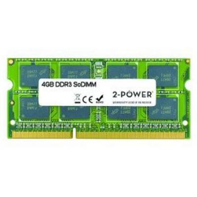 2-Power 2PCM-11201300 RAM-geheugen