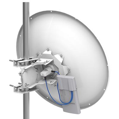 Mikrotik mANT30 PA Antenne - Wit