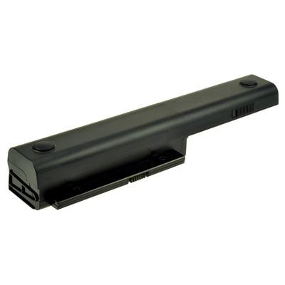 2-Power 2P-HSTNN-XB92 Notebook reserve-onderdelen