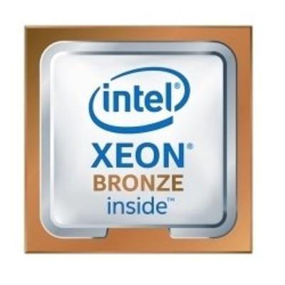 DELL Intel Xeon Bronze 3104 Processor