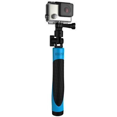 Pny : Action pole - Zwart, Blauw