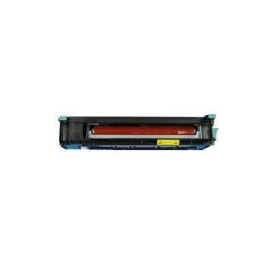 Lexmark 40X1249 Fuser