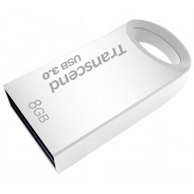 Transcend TS8GJF710S USB flash drive