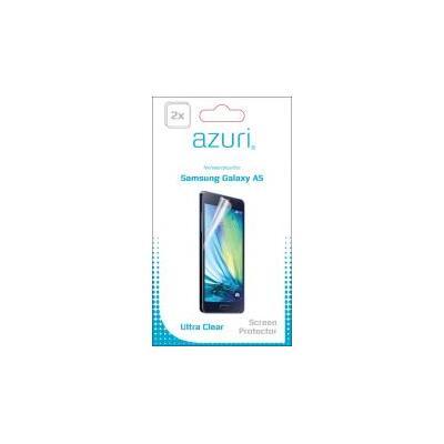 Azuri AZDUOSPSAA5 screen protector