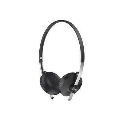 Sony 1286-8186 hoofdtelefoons