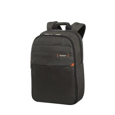 Samsonite Network 3 laptoptas - Zwart