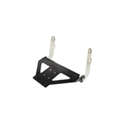 Datalogic Keyboard external mounting bracket, Black Montagekit - Zwart