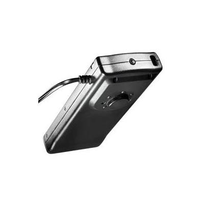 Walimex camera flits accessoire: Battery Pack for Canon - Zwart