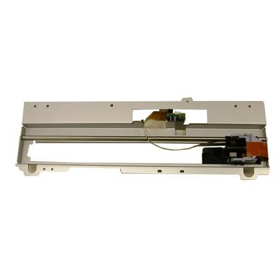 Fujitsu fi-590PRB Endoser - Metallic