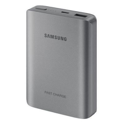 Samsung EB-PN930CSEGWW powerbank