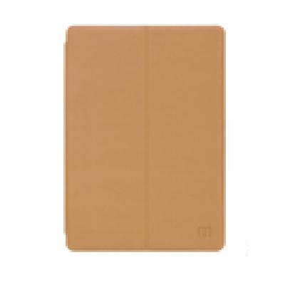 Mobilis 048020 Tablet case