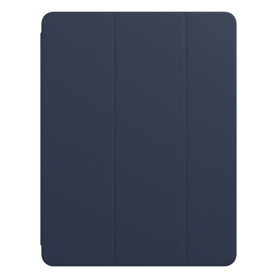 Apple MH023ZM/A tablet hoes