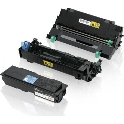 Epson C13S051206 cartridge