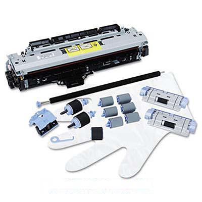 Hp printerkit: Maintenance kit (220 VAC)