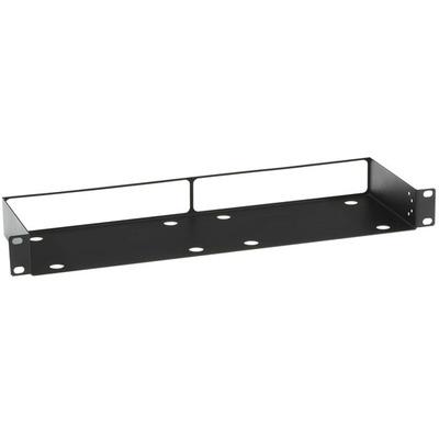 Black Box EMEDRMK Rack-toebehoren