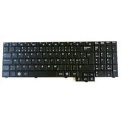 Samsung laptop accessoire: BA59-02530H - Zwart