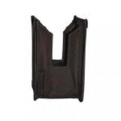 Honeywell Holster for MX7 with handle and boot Barcodelezer accessoire - Zwart