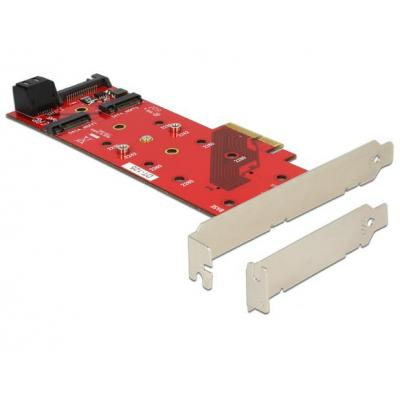 Delock interfaceadapter: 89394