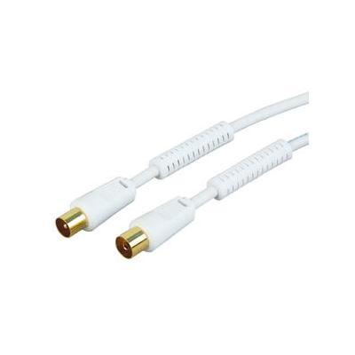 Schwaiger KVKF30532 kabel adapter