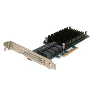 Atto H120F Interfaceadapter - Multi kleuren
